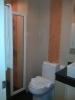 Две прекрасные квартиры в Таиланде